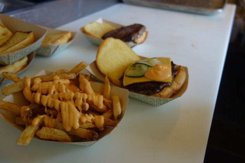 gastropod-burger-2